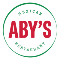 Abys Mexican Restaurant Logo