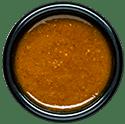 Arbol Sauce