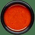 Ranchera Sauce